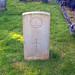 1916 £rd Bn Australian Inf S Jude 29