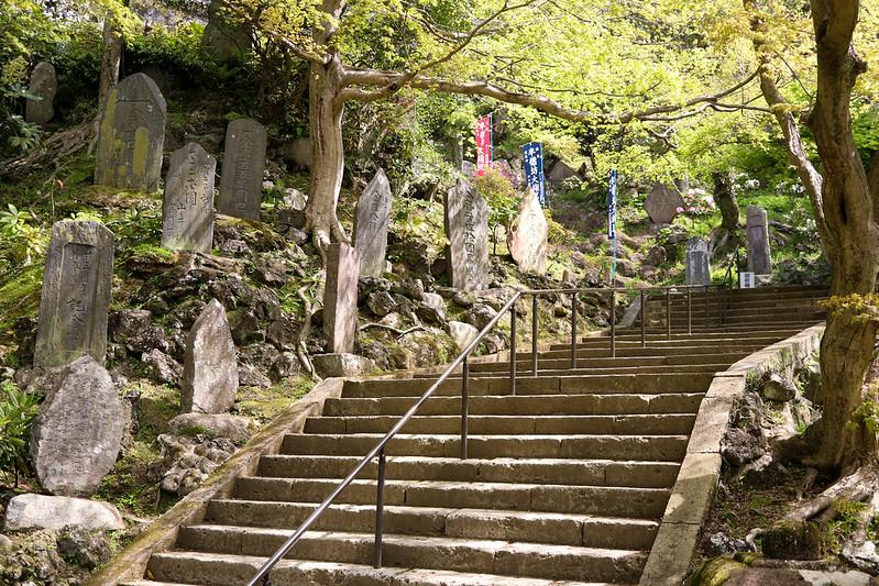 20170415_鎌倉アルプス_0130.jpg