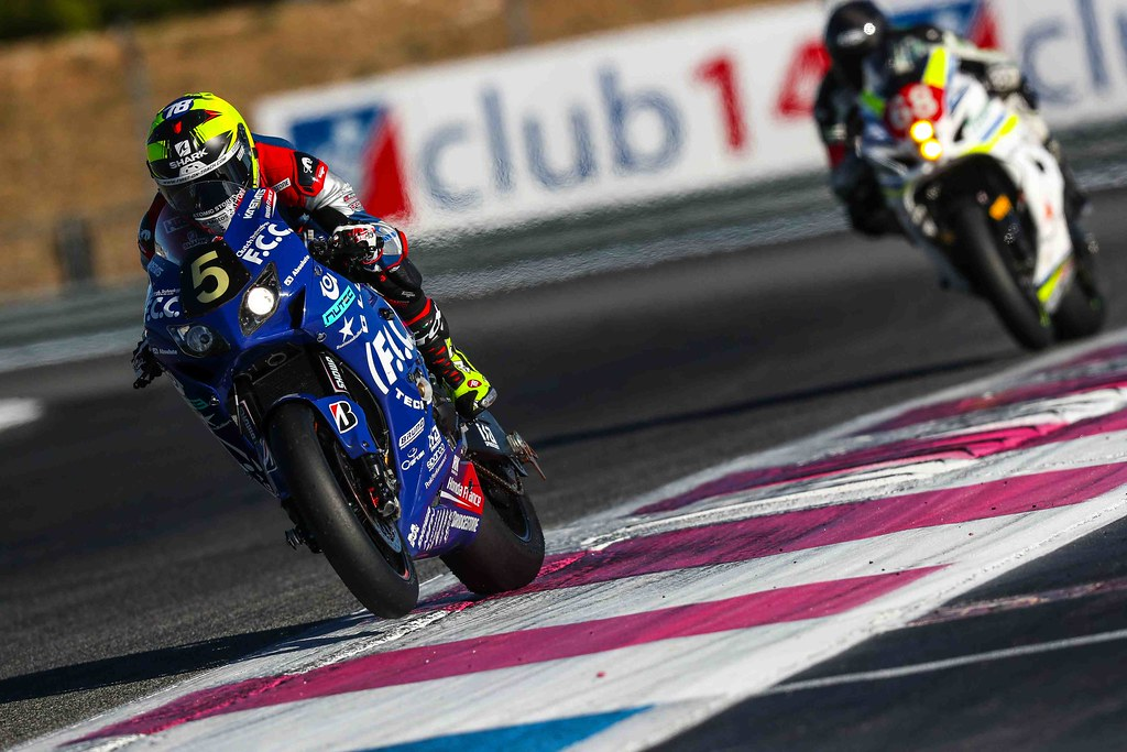 Ewc , Days , Bol , Dor , 2017 , Q1 , Freddy , Foray
