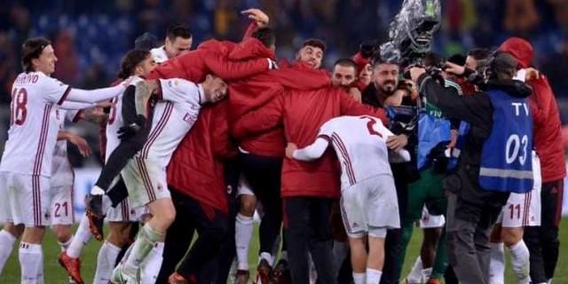 http://cafegoal.com/berita-bola-akurat/leonardo-bonucci-prediksi-kemenangan-ac-milan-lawan-inter-milan/
