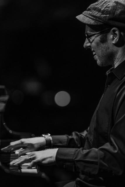 22 Festival Internacional de Jazz de Punta del Este   180107-9290-jikatu