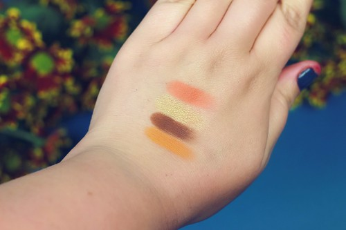 Revue palette Subculture - Big or not to big (3)