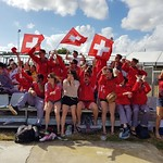 2017/07 EFT Permit Championship