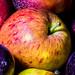 Day 47 - Fruit-3928.jpg