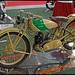 Zündapp Z 300 (1930)