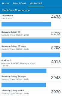 Elephone S8 ベンチマーク (22)
