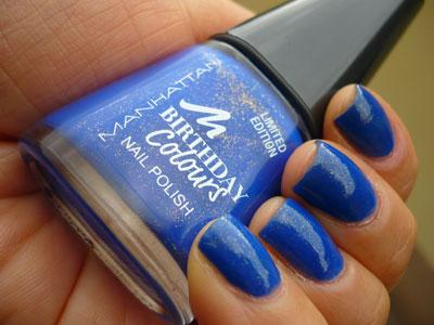 blue-party-dress1_zps5a827a01