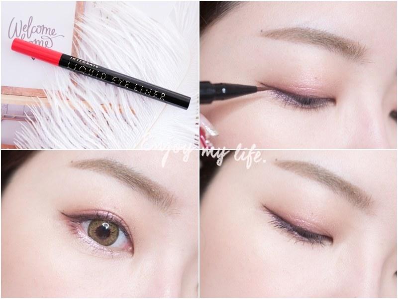 eye1-5