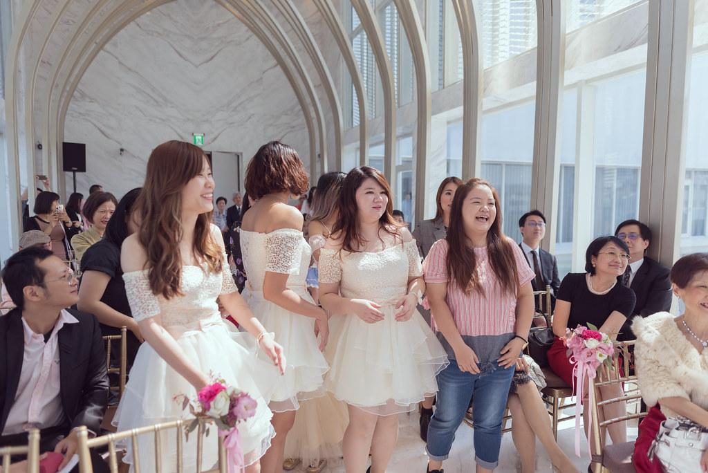20171022萊特薇庭婚禮記錄 (314)