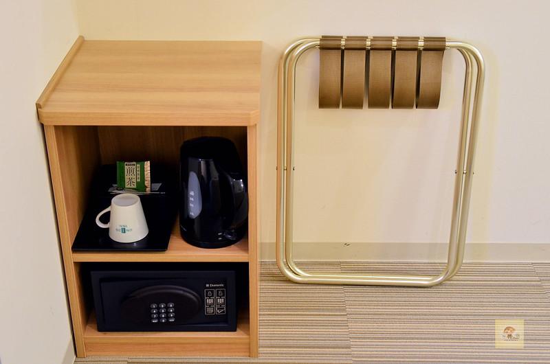 札幌unizo inn飯店 (27-46)