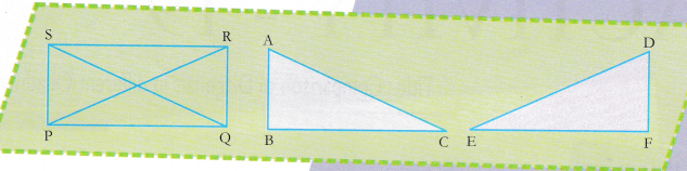 cbse-class-9-maths-lab-manual-comparison-of-diagonals-in-different-quadrilaterals-3