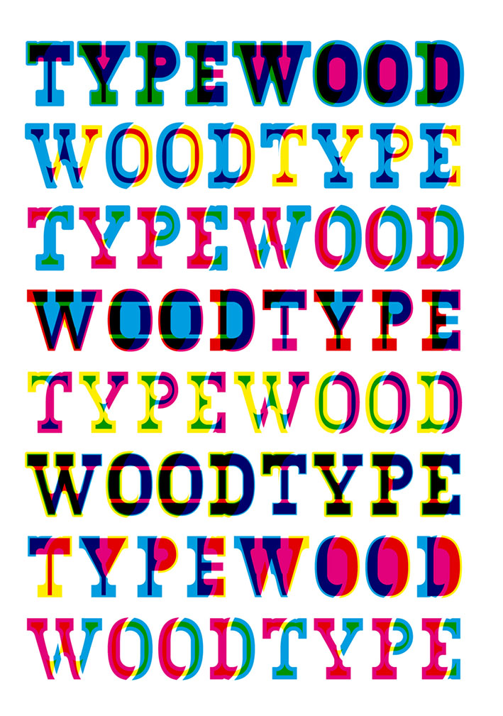 TYPESPECIMEN-TYPEWOOD-DEF-PRINT.indd