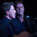 Martyn Joseph & Rob Brydon - Photocredit Neil King (5)