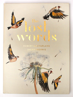 TheLostWords_cover