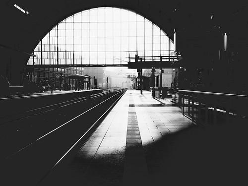 054 Bahnof Alexanderplatz