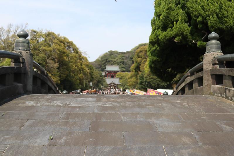20170415_鎌倉アルプス_0429.jpg