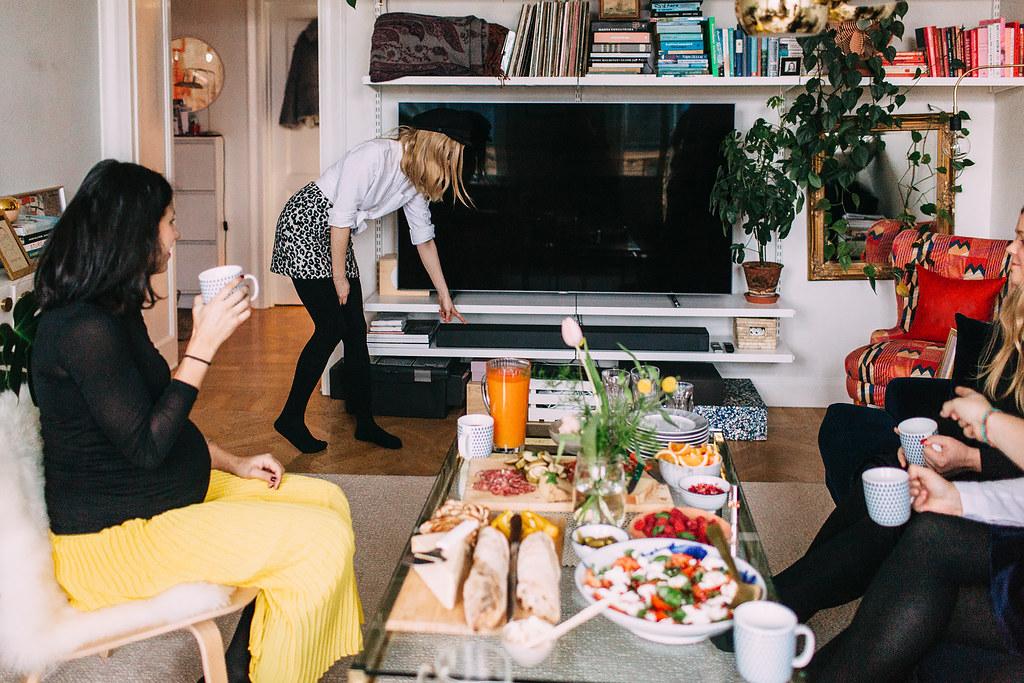 photo: Alma Vestlund, Studio Emma Svensson