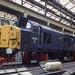 37054 Doncaster Works