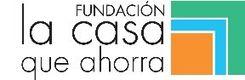 Fundación La Casa Que Ahorra
