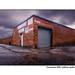 Grosvenor-Mill,-Ashton-under-Lyne-(UK)-2013
