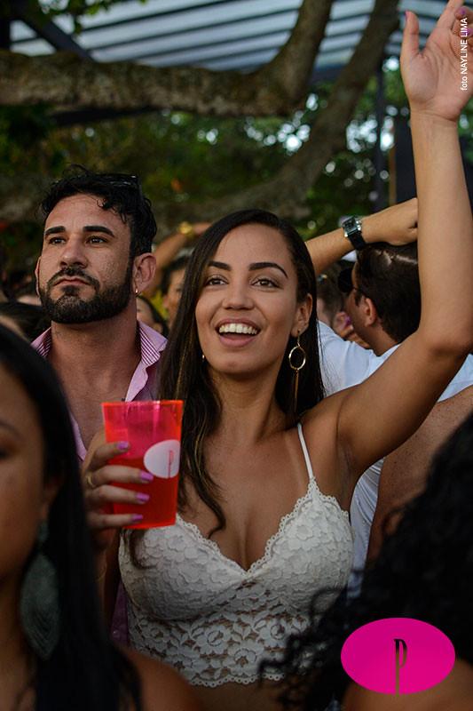 Fotos do evento Baile do Dennis em FISHBONE