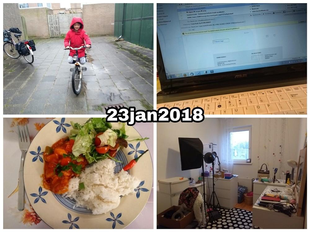 23 jan 2018 Snapshot