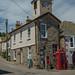 Mousehole Harbour Office K1__4137.jpg