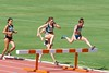 96th Australian Athletics Championships