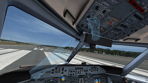 aerofly_fs_2_vr_hands_1 | by drhotwing1