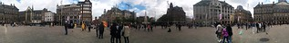 PANO_20170912_142928 Amsterdam main square panorama