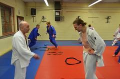 warmste_judotraining_22