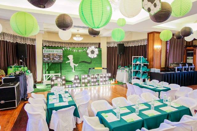 clarkie soccer party stage (1)