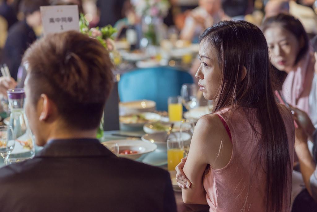 20171022萊特薇庭婚禮記錄 (360)