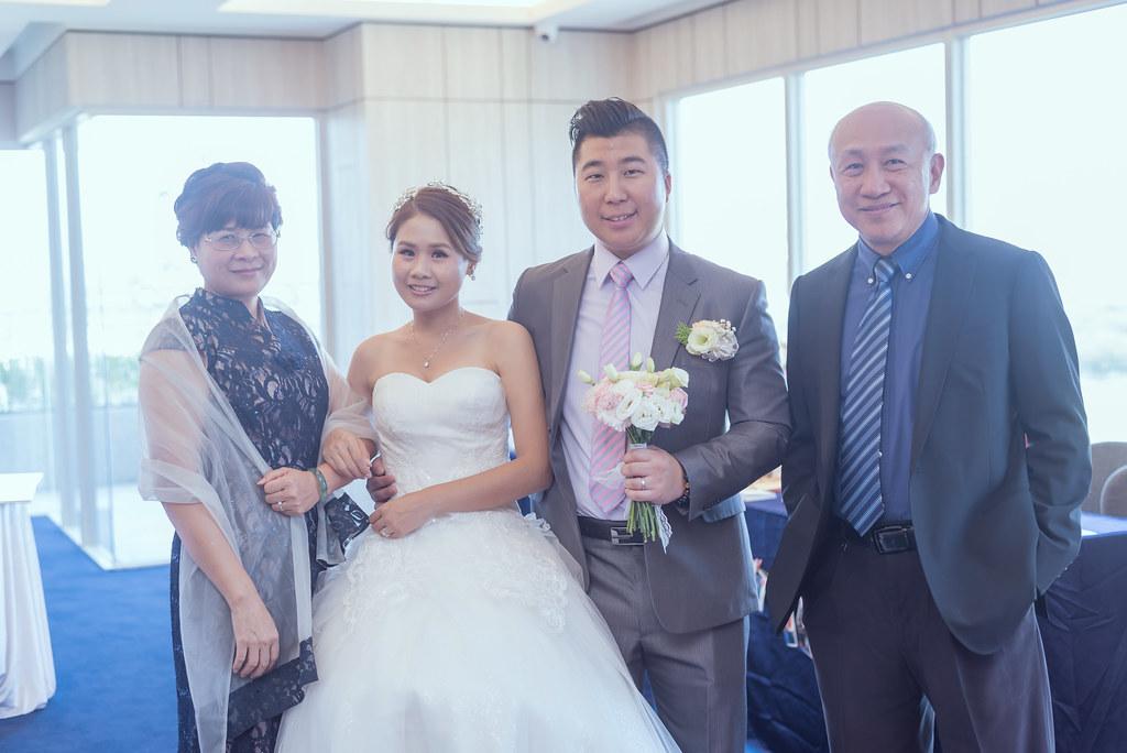 20171022萊特薇庭婚禮記錄 (380)