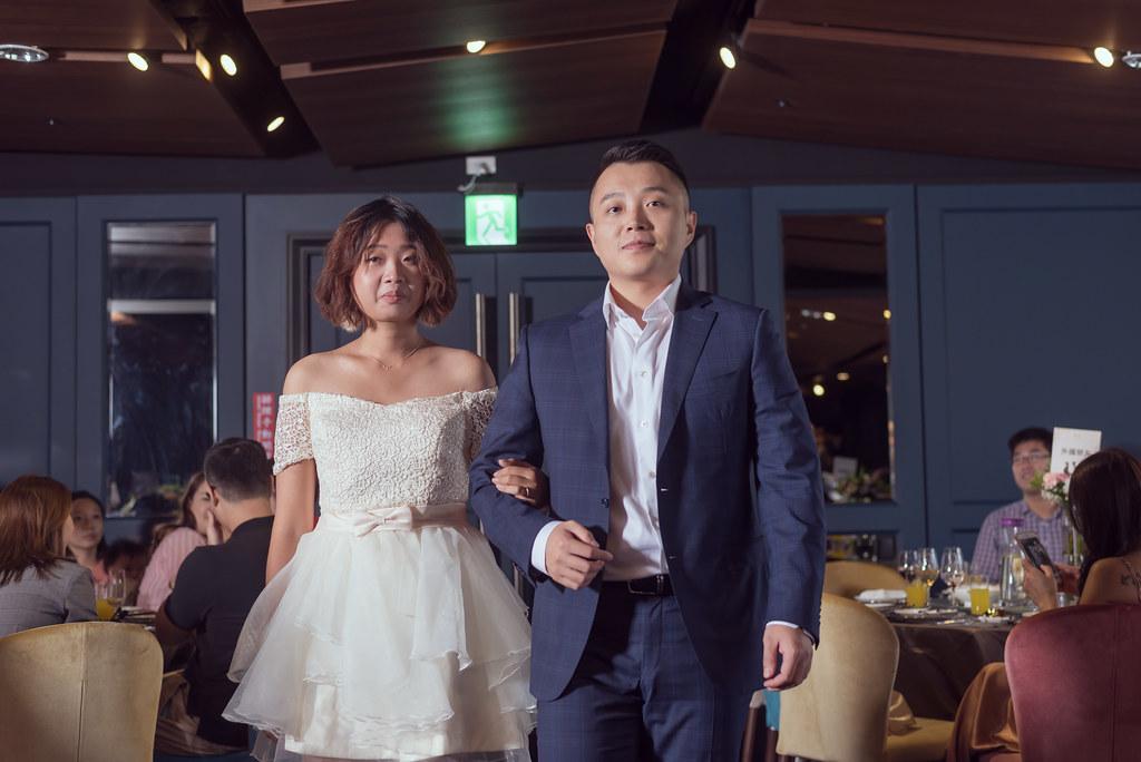 20171022萊特薇庭婚禮記錄 (390)