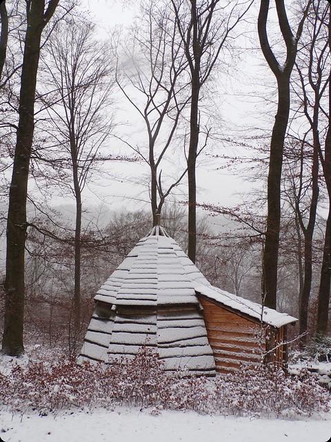 Winter | Hedgefairy https://hedgefairy.wordpress.com