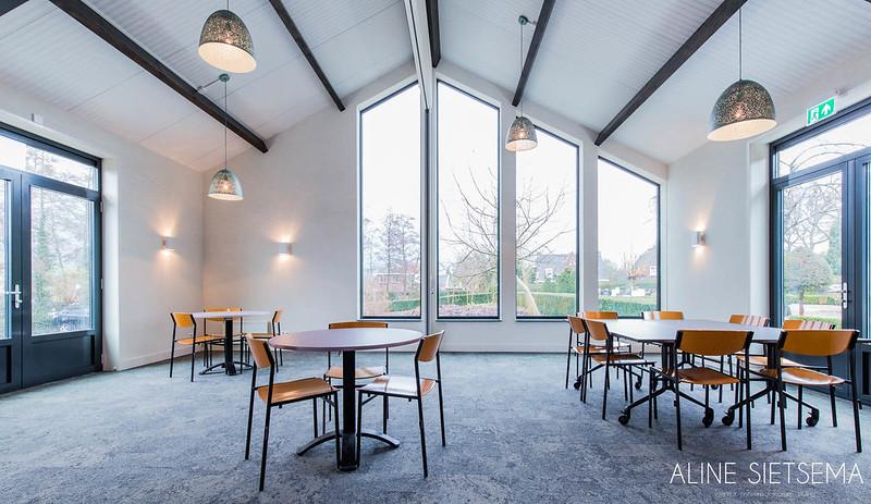 interieurfotografie binnenhuisarchitect Mirte Hartman bijgebouw Koepelkerk Arkel foto Aline Sietsema-10