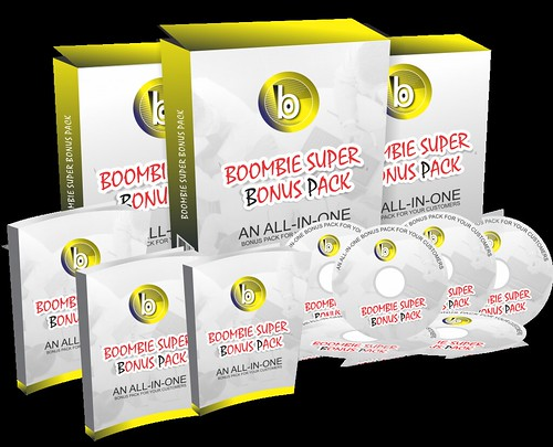 BOOMBIE-SUPER-PACK-BOX2-1-1024x830