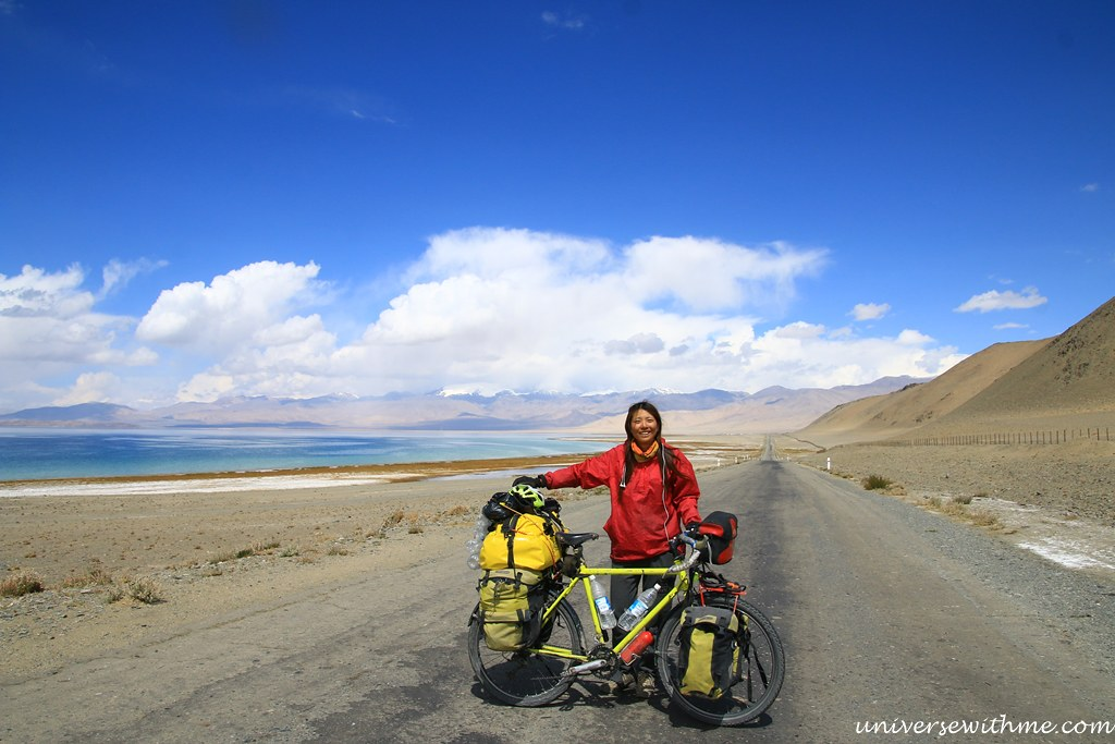 Tajikistan Pamir Highway_042