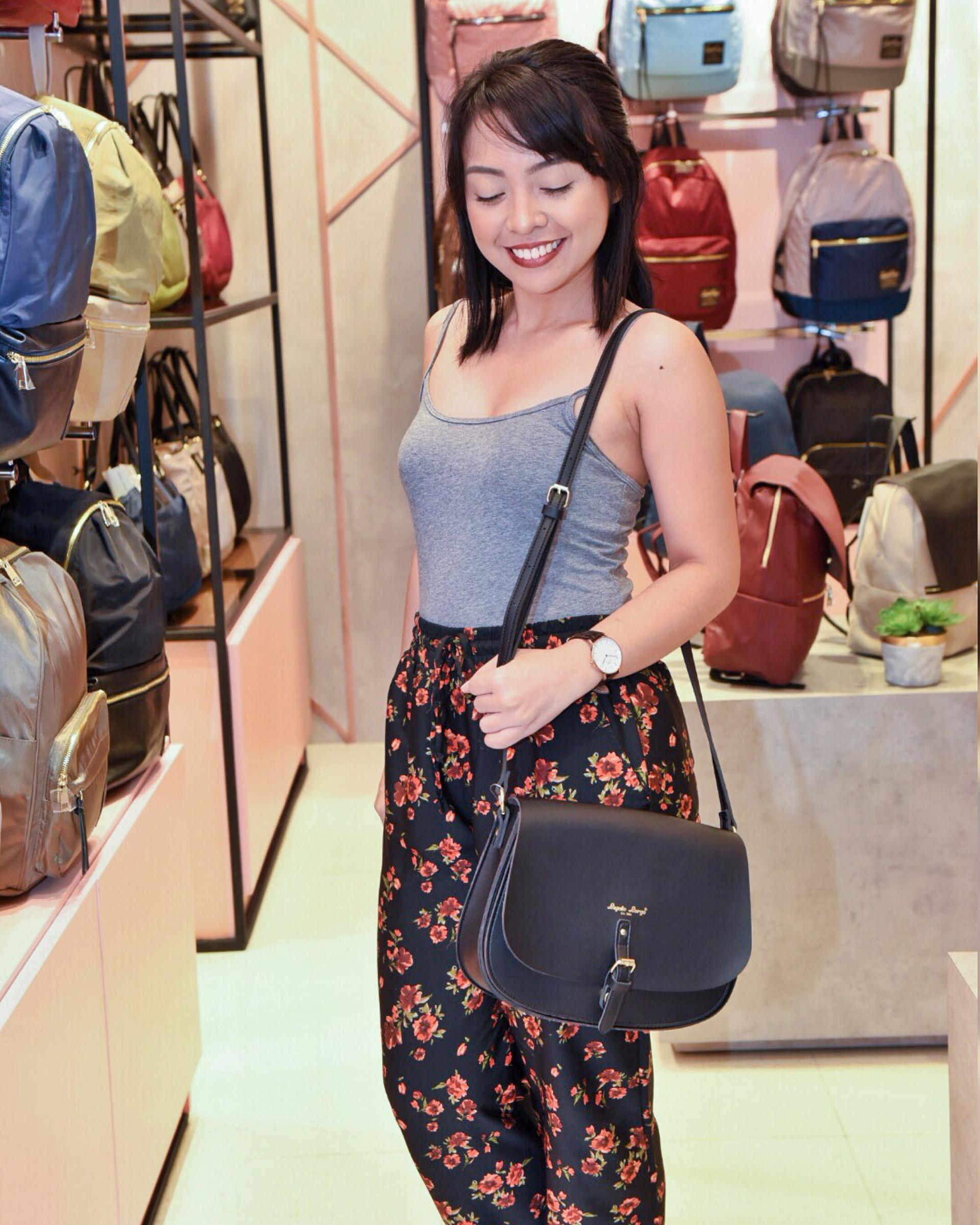 9.1 Legato Largo Philippines - Gen-zel She Sings Beauty