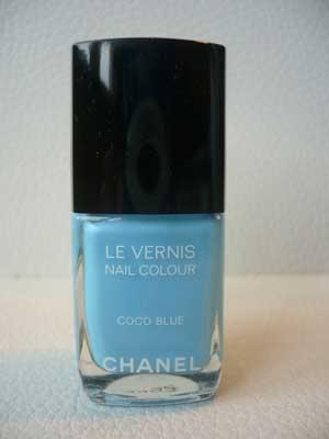 coco-blue
