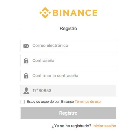 registro-binance