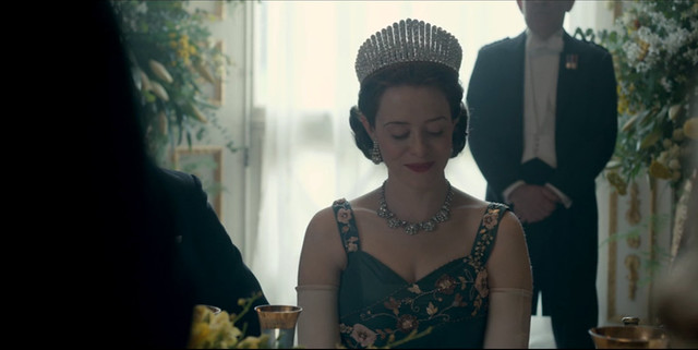 The Crown -2x04- Beryl -08