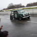 Mini - South Down Stages (078)