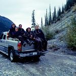 kanada-2004-136.jpg