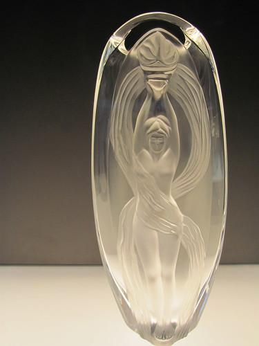 Musée Lalique (34)