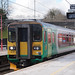West Midlands Railway 153366 - Coventry