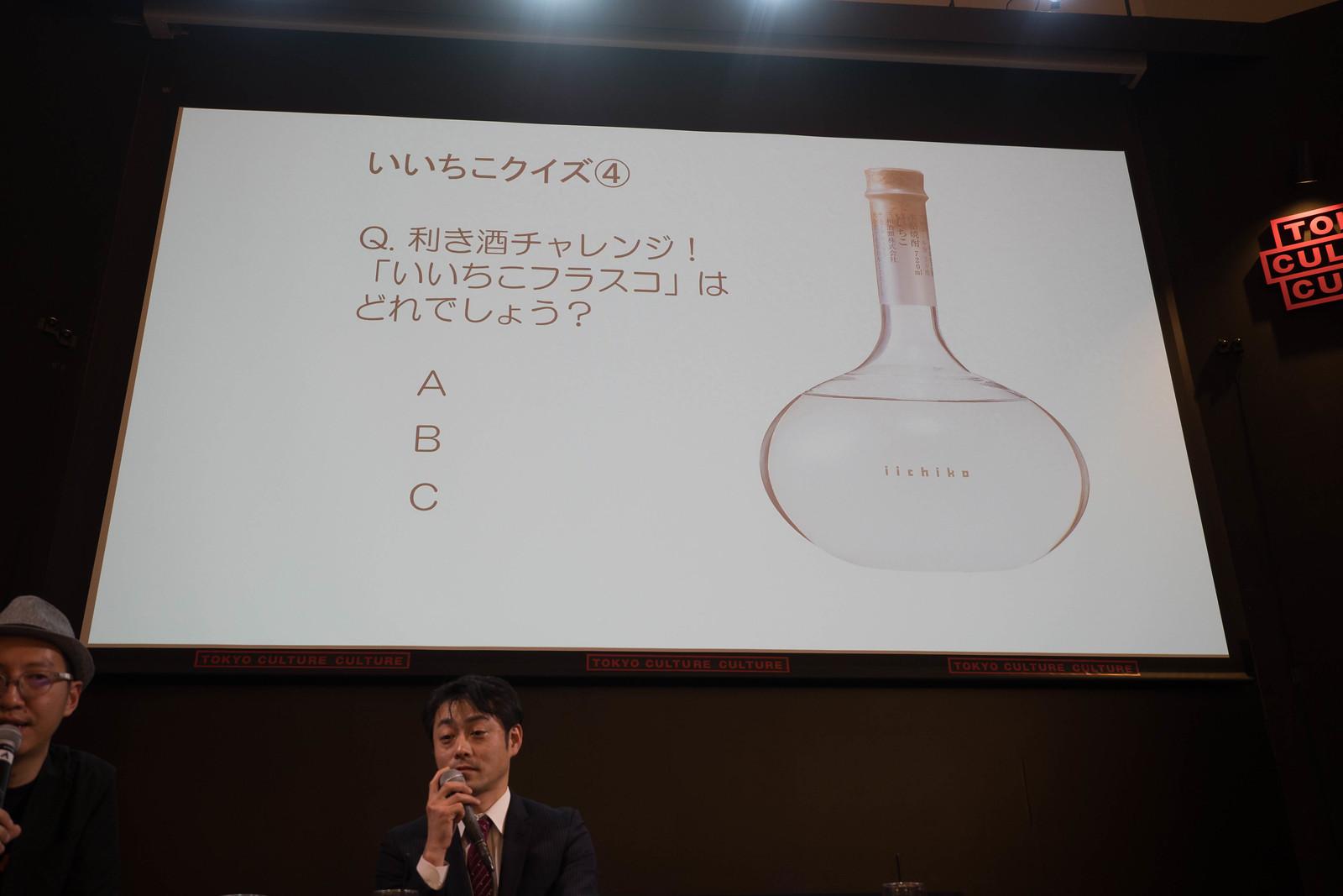 iichiko_Quiz-10