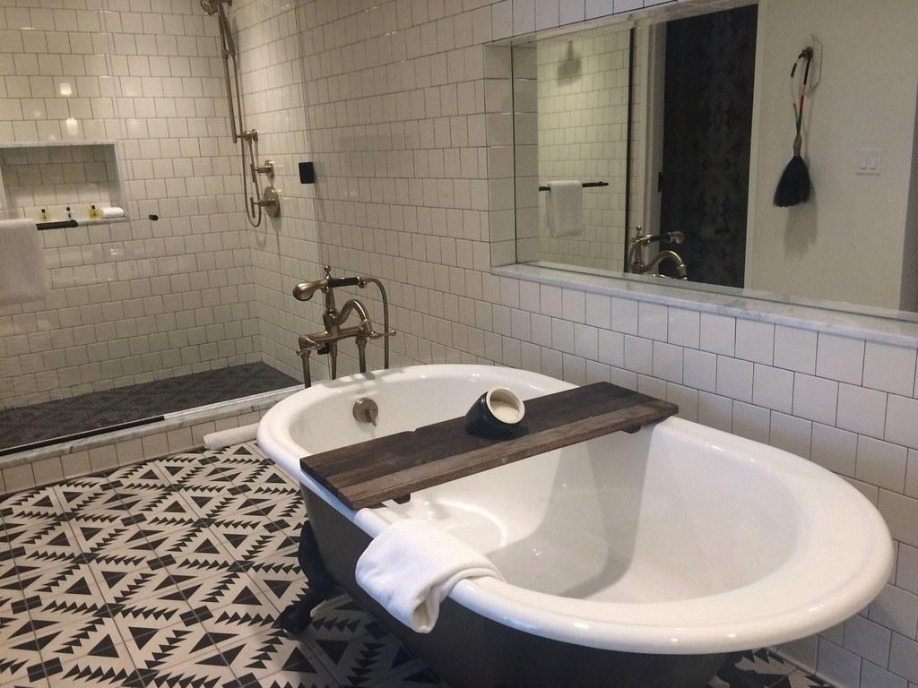 /luxury-hotels/nashville-tn/thompson-nashville
