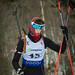 20180224 - 2018 BiON Championships - Sprint Race -80.jpg by dsguay1974